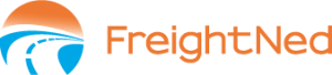 FreightNed-Logo-Web-XL-300x68