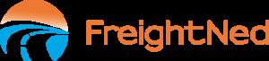 FreightNed-Logo-Web-XL-300x68